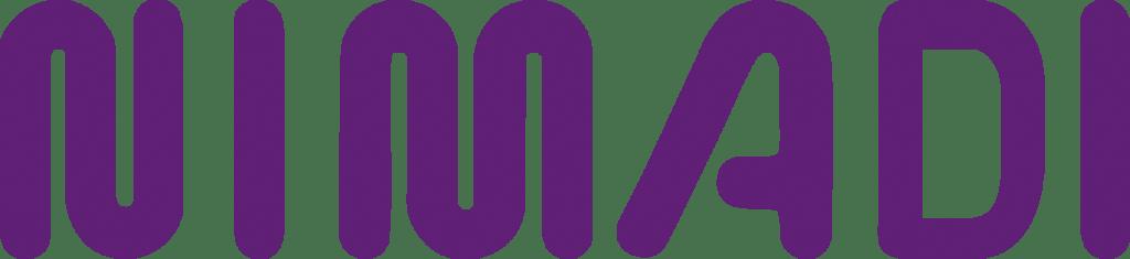 Logo Nimadi