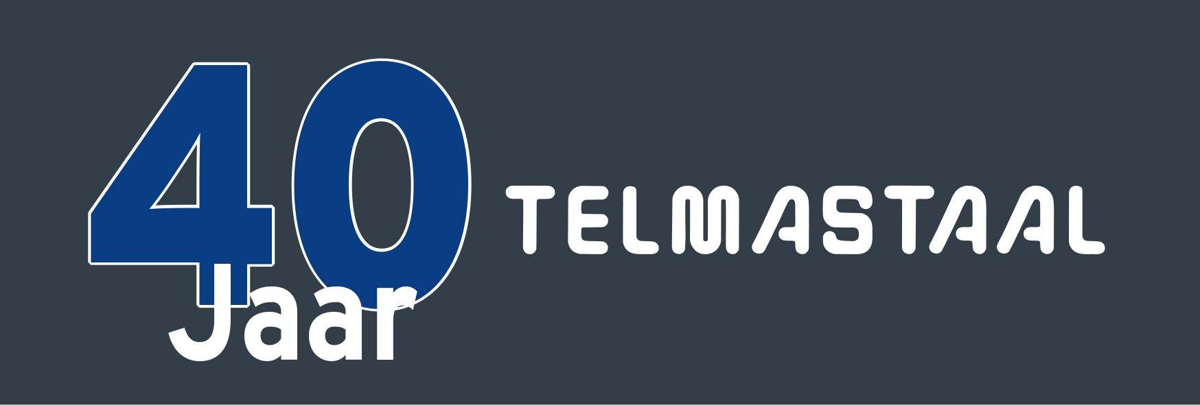 Telmastaal_40jr